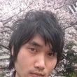 AsH上野参り‼︎2…