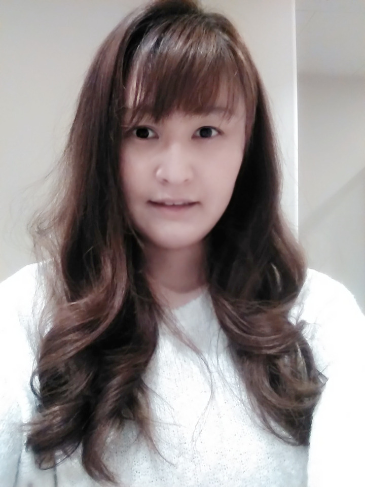 BeautyPlus_20160329181248_save.jpg