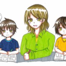 【無料体験45分×8…