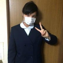 新学期〜♪