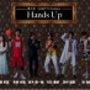 『Hands Up』…