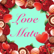 lovemate_icon
