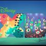 Disney XD …