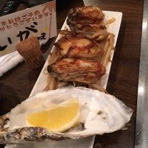 【足立・葛飾・松戸エ…