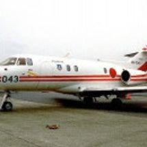 鹿児島の空自機墜落続…