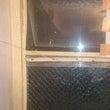 ■浴室窓カバー工法