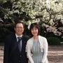 総理と桜を見る会