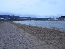 サロマ別川