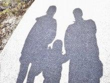 親が厳しいのにまっすぐ育つ子、曲がる子の違い