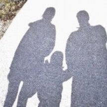 親が厳しいのにまっす…