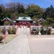 足利 織姫神社その2