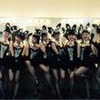 清竜人25コンサート…