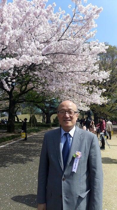 安倍総理「桜を見る会」