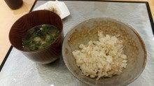 和食ひまわり6