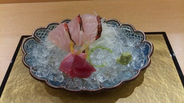 和食ひまわり3