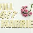 活動4ヶ月でご成婚!