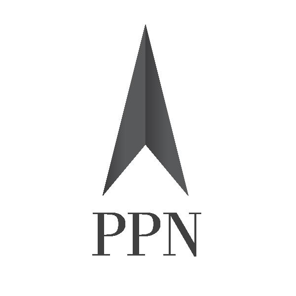 ピークパフォーマンスニュートリションロゴ