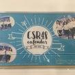 CSR48カレンダー…