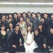 NHK バレエの饗宴