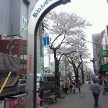 東京旅行 日暮里