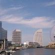 横浜ウーマンランチ会