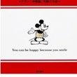 『ミッキーマウス 幸…
