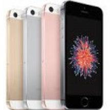 『 iPhone S…