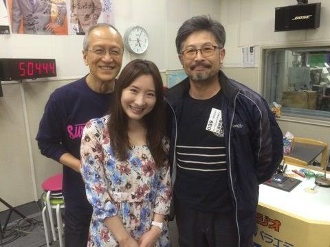 日高晤郎さん死去 74歳 STVラジオ看板パーソナリ …