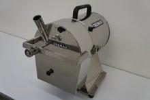 DX-1100 マルチスライサーウインナー仕様