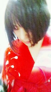 BeautyPlus_20140206053608_save.jpg