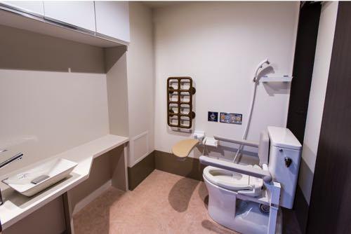 20160415_掃除口付トイレ
