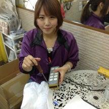 銅相場20円上げ!し…