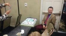 Guy-birthday
