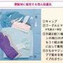 ◆ 抗癌剤の取り扱い…