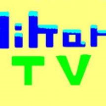 ヒカルテレビ!!時空…