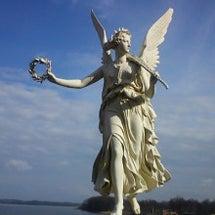 大天使ウリエルは、過…