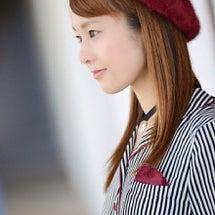 「渡辺あゆ香と行く!…