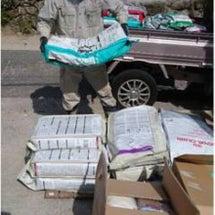 熊本被災地の救援団体…