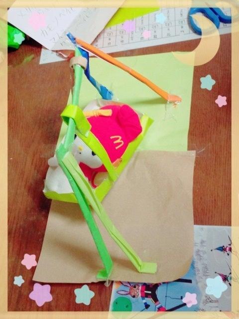 紙 折り紙 折り紙工作 : ameblo.jp