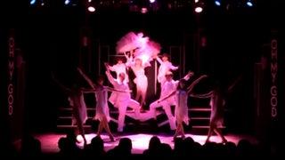 ai-dance19-2-320