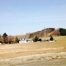 北海道3週間