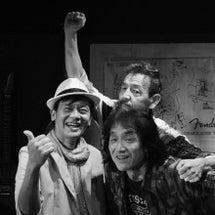 6月のライブ告知~(…