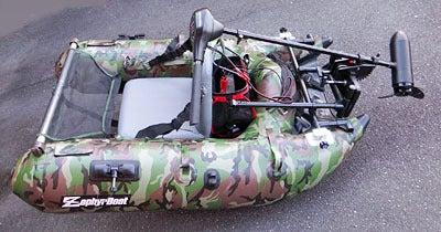 R3-40HTV搭載1