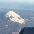 遅い更新…屋久島遠征…