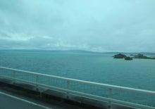 沖縄旅行5