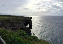 沖縄旅行10