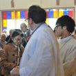 [典礼] 主のご復活…