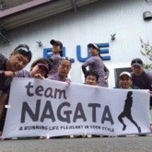 team NAGAT…
