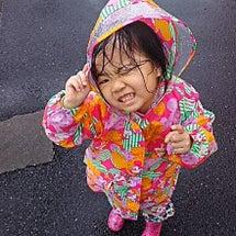 雨ニモマケズ風ニモマ…