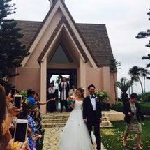 宮古島Wedding